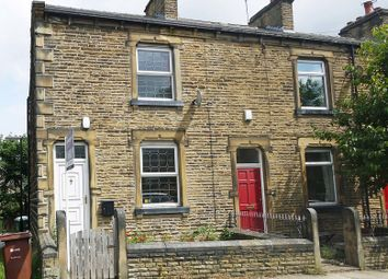 Thumbnail 2 bed property for sale in 16, Pawson Street, Morley
