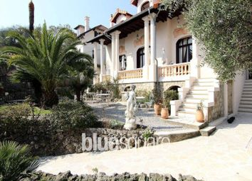 Thumbnail 6 bed property for sale in Cannes, Alpes-Maritimes, 06400, France