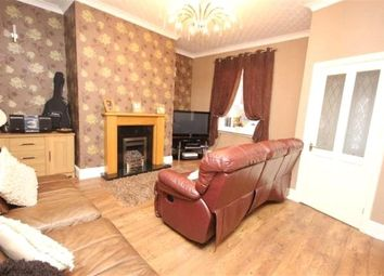 Thumbnail 3 bedroom property for sale in South Avenue, Heywood, Rochdale