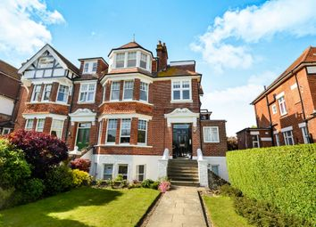 2 bed flat for sale in Darley Road, Eastbourne BN20