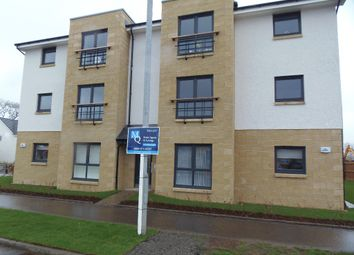 Thumbnail 2 bed flat to rent in Hawk Avenue, Newton Mearns, Glasgow