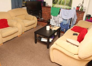 Thumbnail 5 bed property to rent in Raymond Terrace, Treforest, Pontypridd