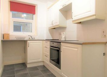 Thumbnail 2 bed maisonette to rent in Windsor Court, Palm Bay Gardens, Cliftonville, Margate