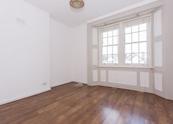 Thumbnail 1 bed flat to rent in Park Hill, London