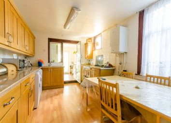 3 bed property for sale in Merton Road, Walthamstow Village E17