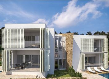 Thumbnail 2 bed apartment for sale in Murter, Croatia