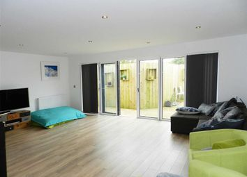 4 bed detached house for sale in Chy An Dour Close, St. Ives TR26