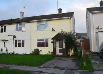 2 bed semi-detached house for sale in Colne Avenue, Southampton SO16