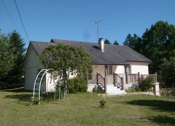 Thumbnail 3 bed town house for sale in 19260 Rilhac-Treignac, France