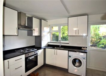 Thumbnail 3 bed semi-detached house to rent in Milford Gardens, Wembley