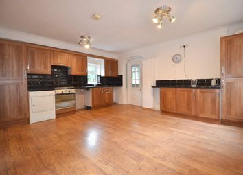 Thumbnail 4 bed property to rent in Weir Cottage Mill Road, West Drayton
