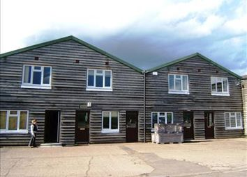 Thumbnail Office to let in Moor Place Farm, Unit 15, Plough Lane, Bramshill, Hook