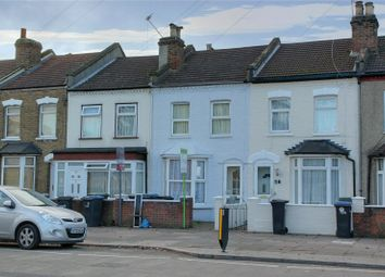 Thumbnail 2 bed terraced house for sale in Bounces Road, London