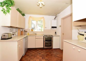 3 bed semi-detached house for sale in Herne Bay Road, Whitstable, Kent CT5