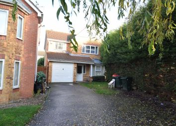 Thumbnail 4 bed property for sale in Ashfield Way, Sunnyside, Rotherham