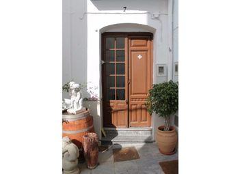Thumbnail 6 bed town house for sale in 29754 Cómpeta, Málaga, Spain