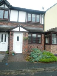 Thumbnail 2 bed property to rent in Rothay Drive, Warrington, Cheshire