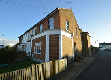 1 bed maisonette to rent in Cottimore Lane, Walton-On-Thames, Surrey KT12