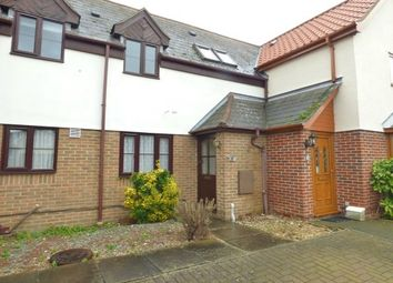 Thumbnail 2 bed property to rent in Boyd Court, Wickford
