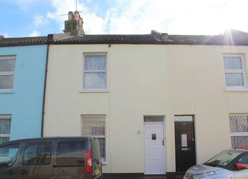 Thumbnail Studio to rent in Station Road, Worthing, West Sussex
