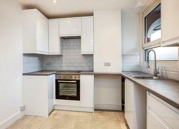 Thumbnail 2 bed flat to rent in Kingsgate Estate, Tottenham Road, London