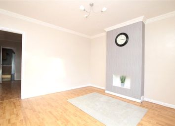 Thumbnail 3 bed terraced house for sale in Tomline Road, Ipswich, Suffolk