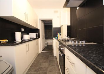Thumbnail 4 bedroom property to rent in Bruce Street, Leicester