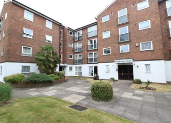 Thumbnail 2 bed flat for sale in Parson Street, London