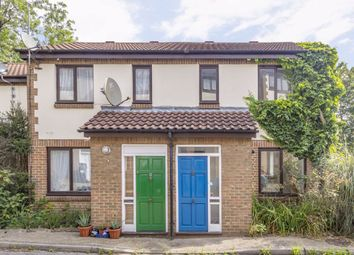 1 bed property to rent in Lansdowne Wood Close, London SE27