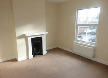 Thumbnail 3 bedroom property to rent in Station Road, Ilkeston