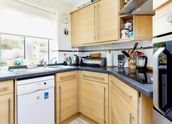 Thumbnail 2 bedroom flat for sale in Lenthay Road, Sherborne