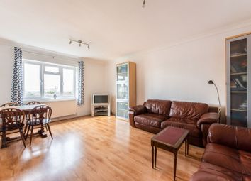 Thumbnail 2 bed flat for sale in Rowlands Close, London