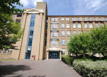 Thumbnail 1 bedroom flat for sale in Durrant Court, Brook Street, Chelmsford, Essex