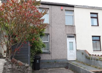 Thumbnail 3 bed property for sale in Llandaff Road, Canton, Cardiff