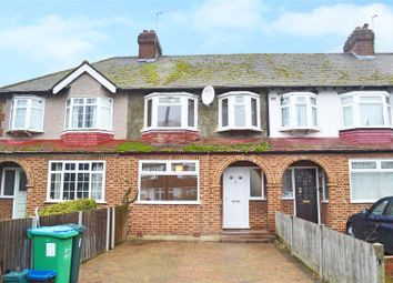 Thumbnail 3 bedroom terraced house to rent in Wills Crescent, Hounslow