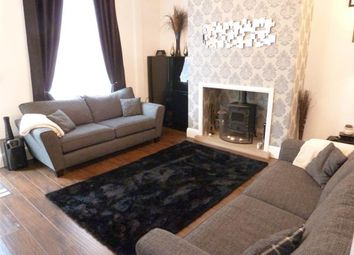 3 bed terraced house for sale in Hainworth Wood Road, Keighley BD21