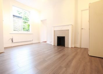 Thumbnail 4 bed flat to rent in Wix's Lane, London