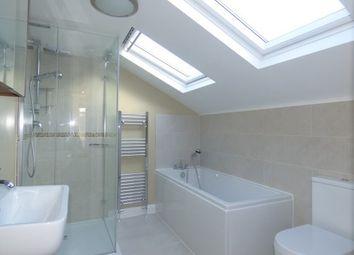 2 bed property to rent in Stone Street, Tunbridge Wells TN1