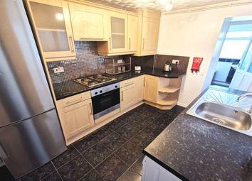 4 bed property to rent in Sebastopol Street, Swansea SA1