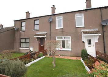 Thumbnail 3 bed terraced house for sale in Abbot Court, Newtownards