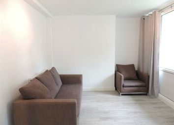 Thumbnail 3 bedroom flat to rent in Jamaica Road, London
