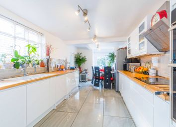 5 bed property for sale in Ingram Road, East Finchley, London N2