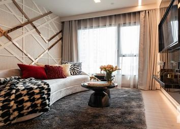 Thumbnail 1 bed property for sale in Life Asoke Rama9, 27.5 Sq.m, Thailand