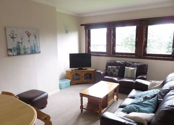 Thumbnail 3 bed flat to rent in Two Mile Cross, Aberdeen