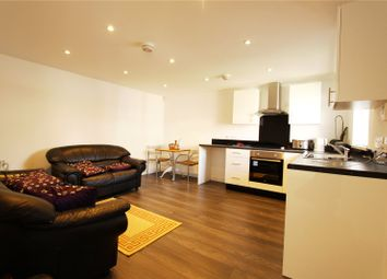 Thumbnail Room to rent in Hadley Gardens, Southall, Greater London