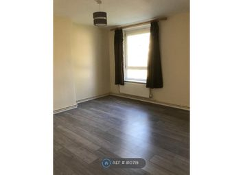 3 bed flat to rent in Coverham House, London SE4