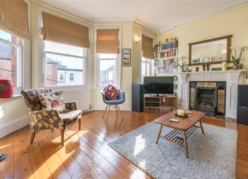 Thumbnail 3 bed property for sale in Buxton Mansions, 74 Chapter Road, London