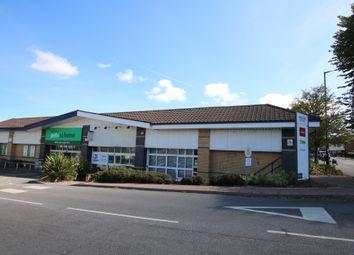 Thumbnail Retail premises to let in Westover Retail Park, Castle Lane West, Bournemouth