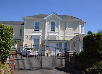2 bed flat for sale in Seaway Lane, Torquay, Devon TQ2