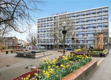 2 bed maisonette for sale in Gouldman House, Wyllen Close E1